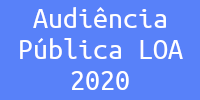 audiencia loa 2020
